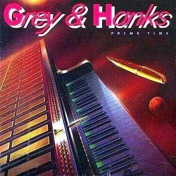 grey & hanks