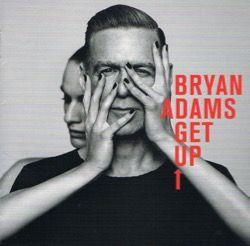 bryan adams_getup