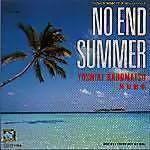 kadomatsu_noend_summer