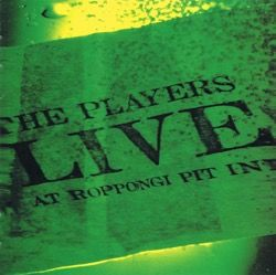 players_live