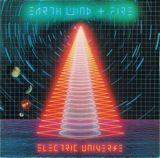 ewf_ele_universe