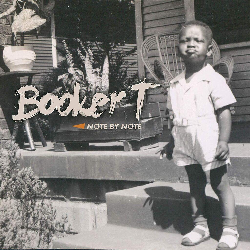 booker t_019