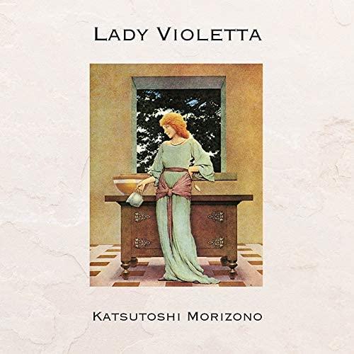morizono_lady violetta