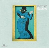 steely_dan_gaucho