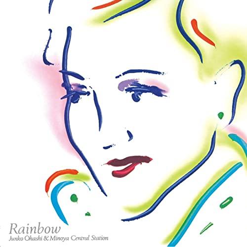 junnko ohashi_rainbow