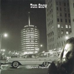 tom snow_uptown