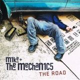 mike+mechanics_011