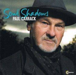 paul carrack_soul shadows