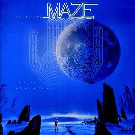 maze_inspiration