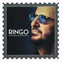 ringo_015