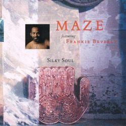 maze_silky soul