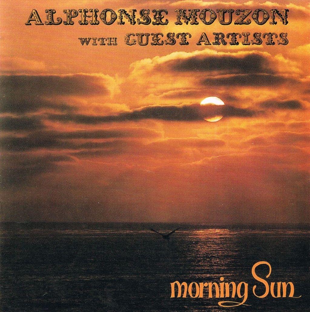 alphonse mouzon_2