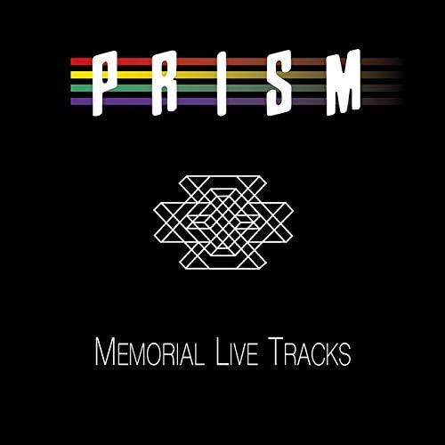 prism_,memorial