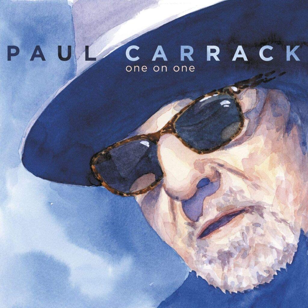paul carrack 021