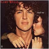 cory_wells