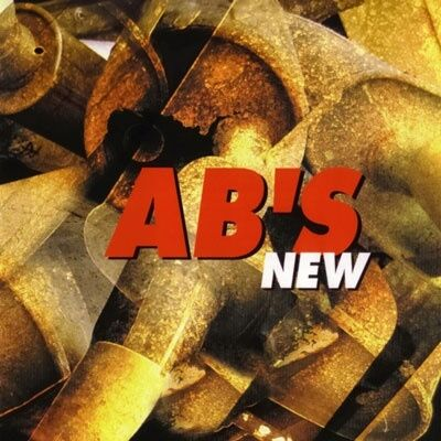 ab's new