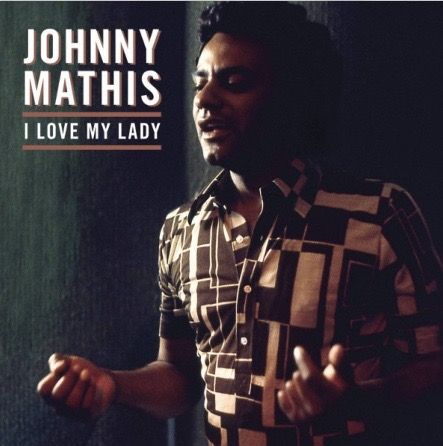 johnny mathis 81