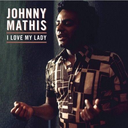 johnny mathis 81