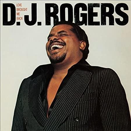 dj rogers_