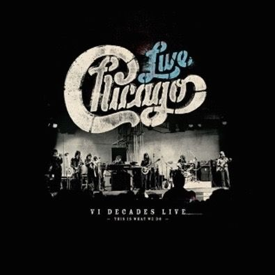 chicago_VI decades