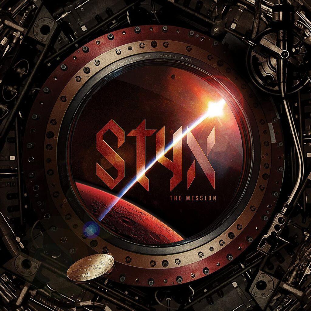 styx_2017