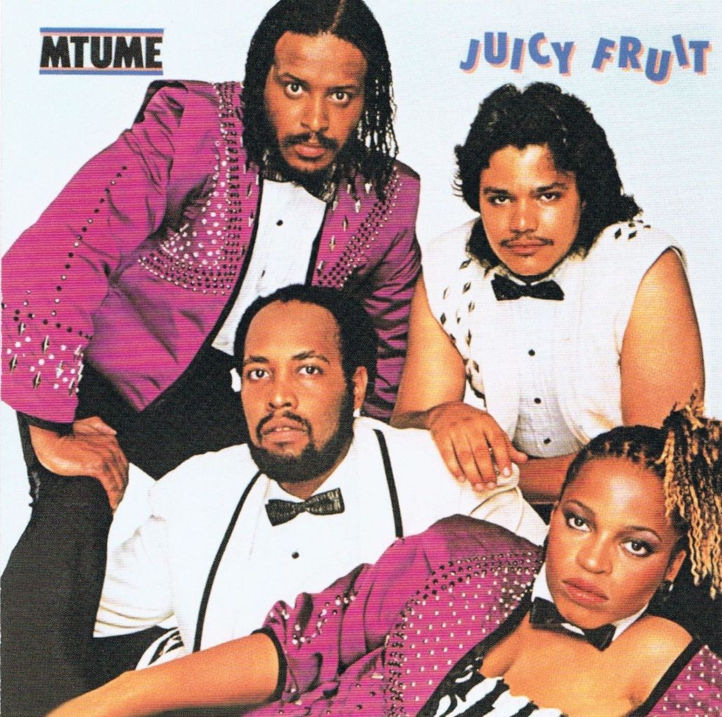 mtume_juicy fruit