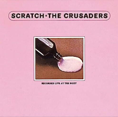 crusaders_sctrach