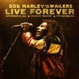bob_marley_live80