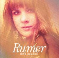 rumer3