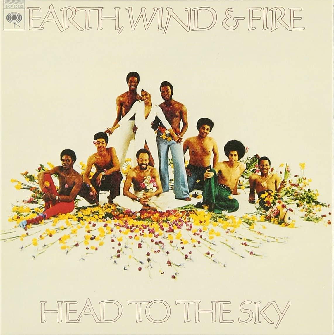 ewf_head to the sky