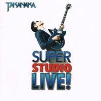 takanaka_studio_live