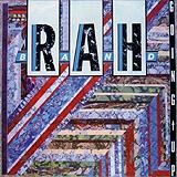 rah_band