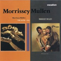 morissey mullen