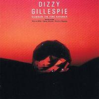 dizzy_gillespie