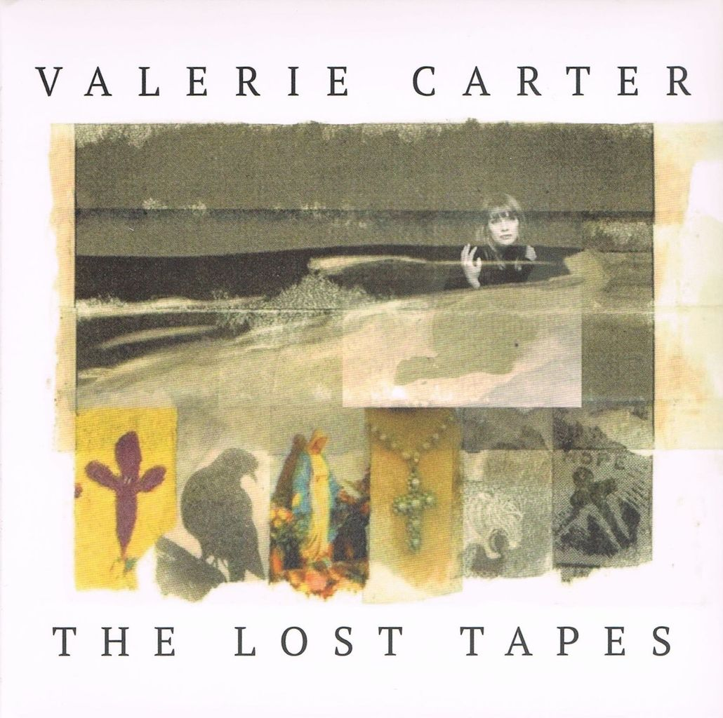 valerie carter_lost