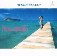 nina_windy_island