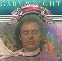 gary wright_dream