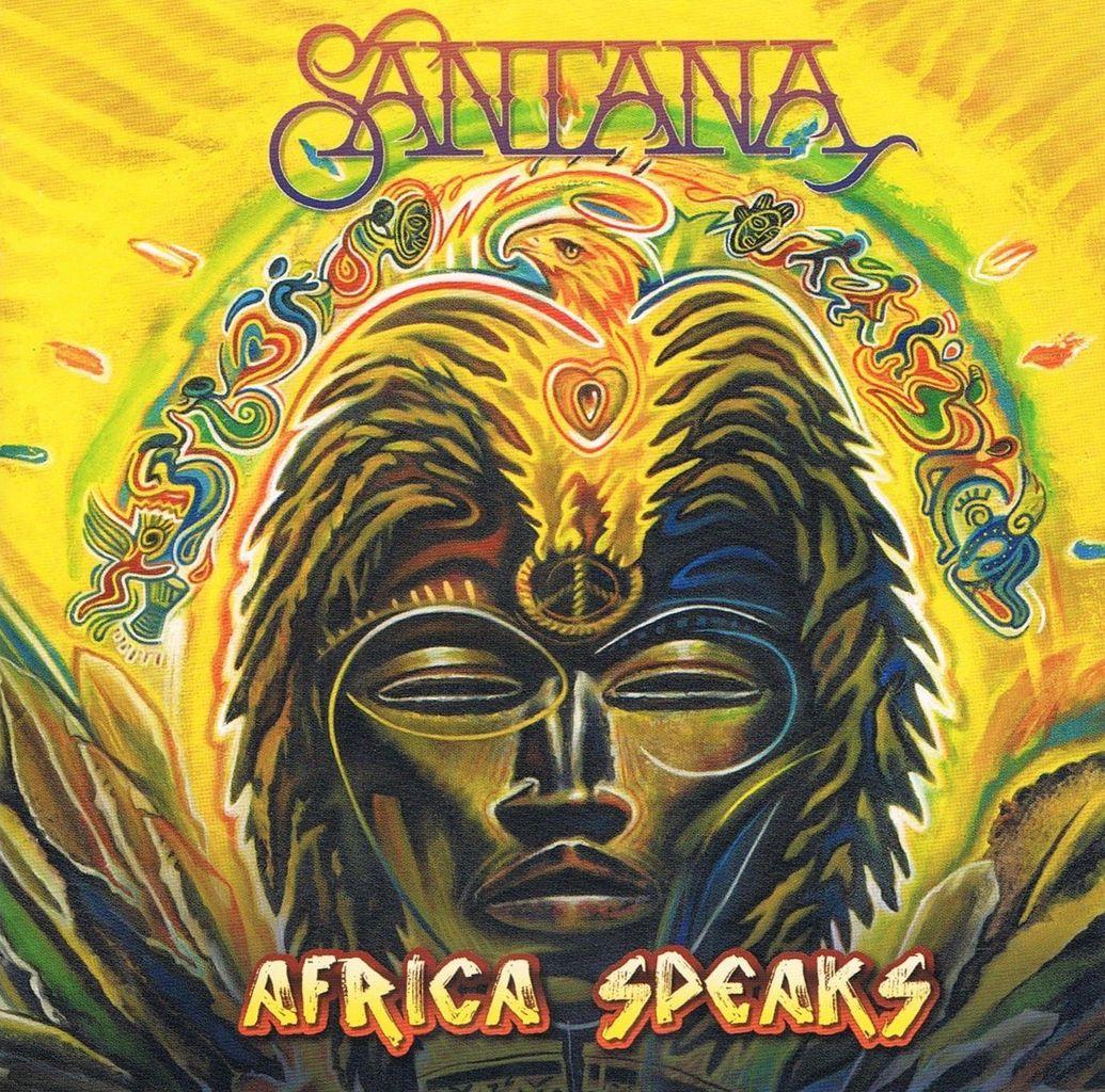 santana_africa speaks