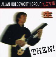 allan_holdsworth_live