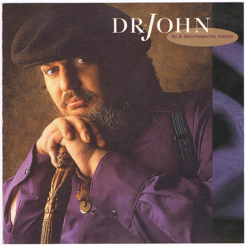 dr.john_sentimental
