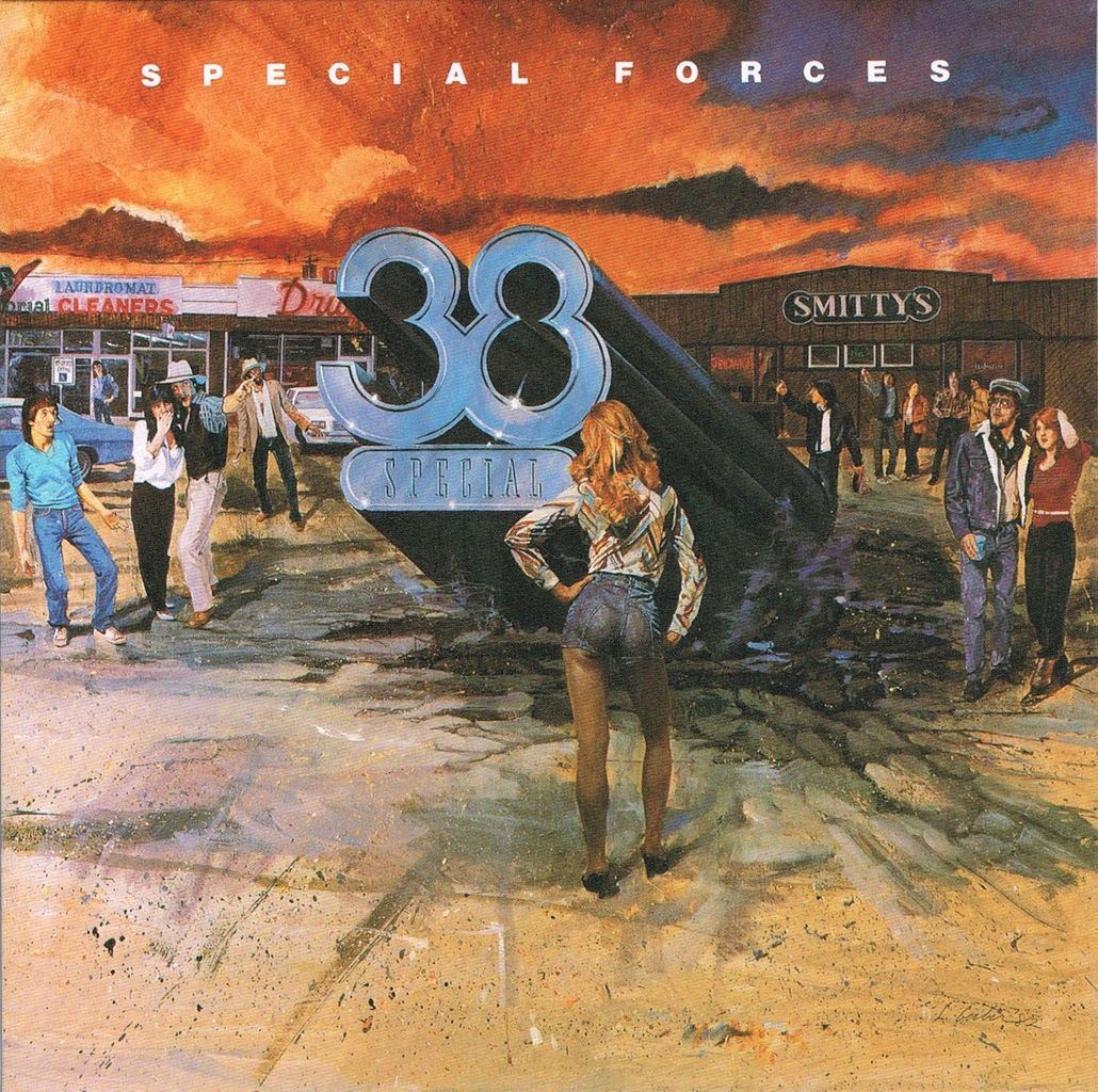38special_special forces