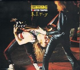 scorpions_tokyo tapes