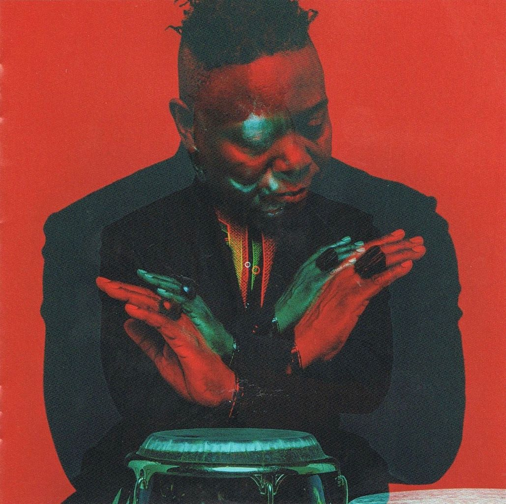 philip bailey 019