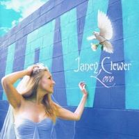 janey_clewe_lover