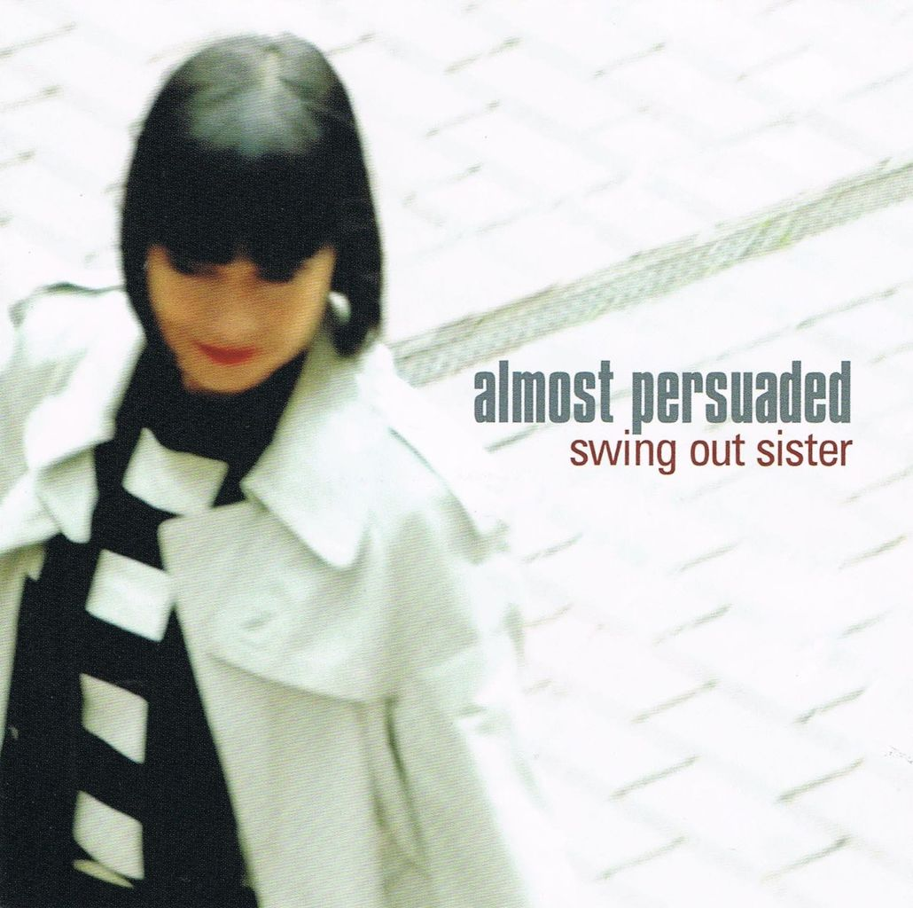swing out sister 018
