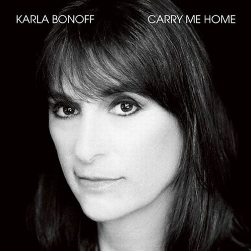 karla bonoff_carry me