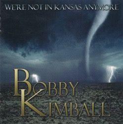 bobby kimball 3