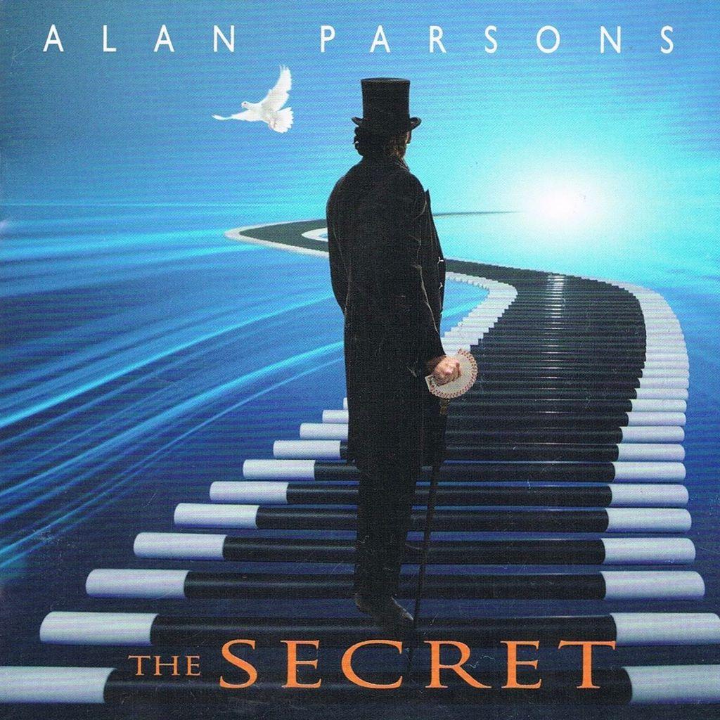 alan parsons_secret