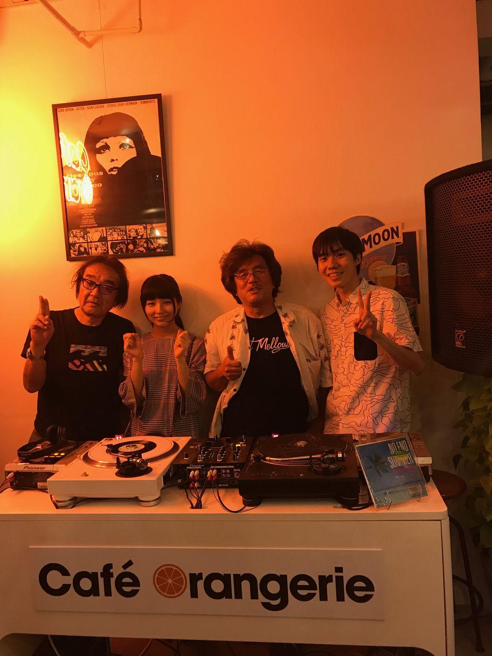 Cafe Orangerie_IMG_2479