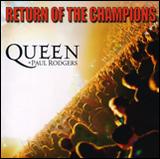 queen+p.roders